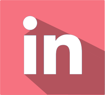 Ida Teng Sviggum at LinkedIn